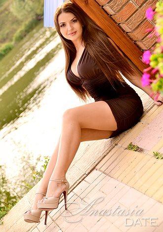 call girls stavanger anastasia dating