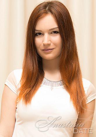 Girls Novi Sad