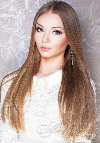 Russian bride search